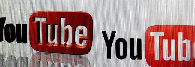 Canal YouTube SalaMoyuaRealty